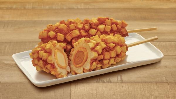 Potato Triple-2